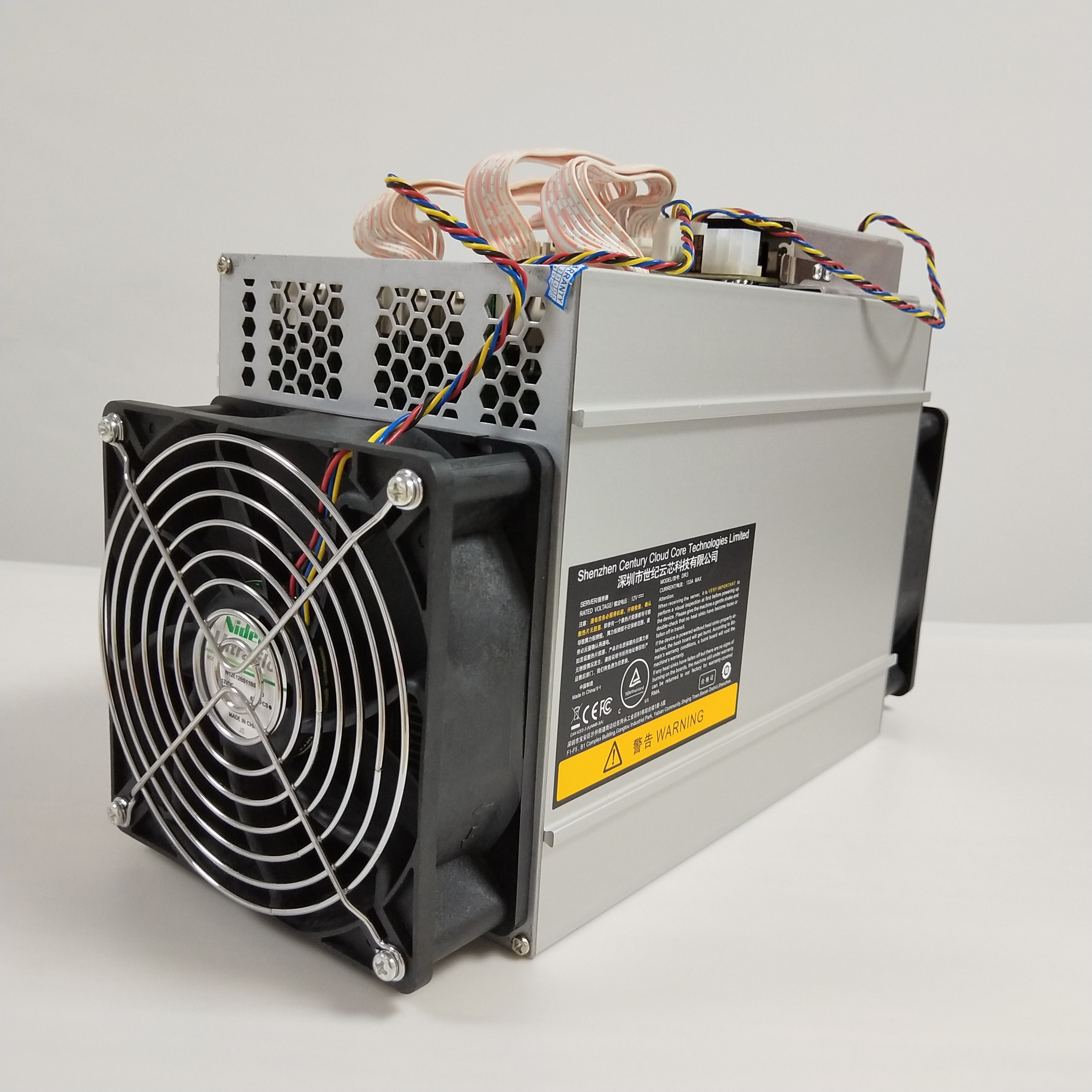 2018_Antminer_DR3_7_8TH_s_1410w.jpg