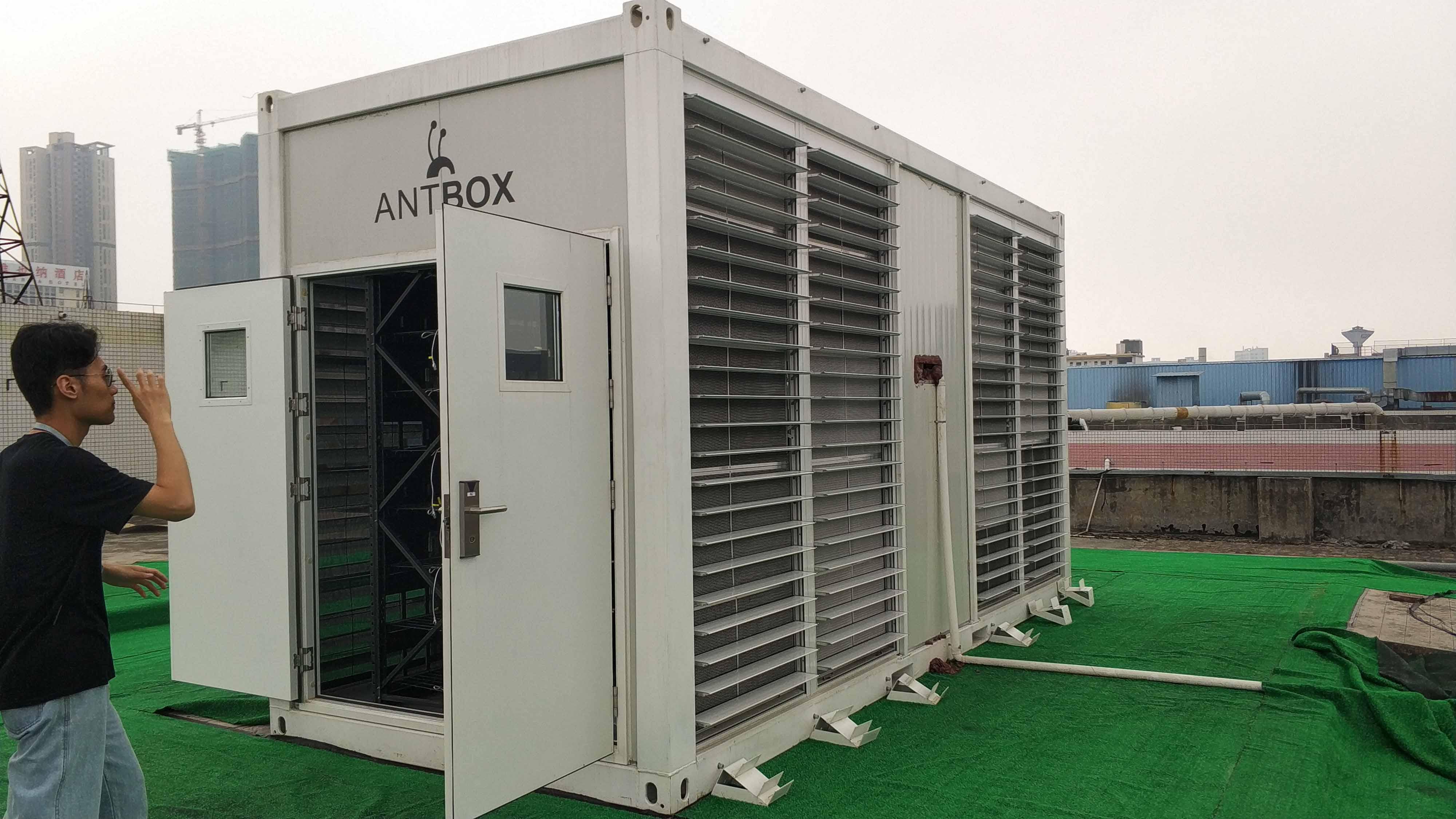 antbox_03.jpg